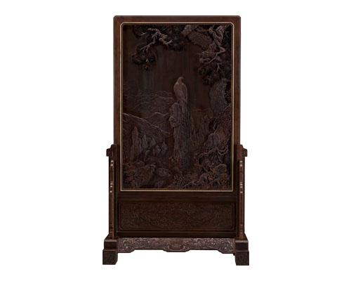 北京宣明典居古典家具—红木家具官方网站